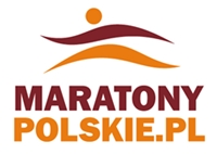 maratony polskie