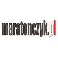 Maratończyk